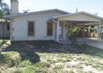 Foreclosed Home in Titusville 32780 4420 ELLIOT AVE - Property ID: 4035527