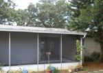 Foreclosed Home in Largo 33773 10299 128TH TER - Property ID: 4035528