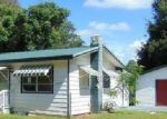 Foreclosed Home in Ocklawaha 32179 12999 SE 122ND PL - Property ID: 4035556