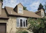 Foreclosed Home in Quakertown 18951 223 RESERVOIR RD - Property ID: 4035569