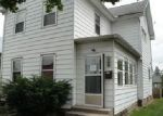 Foreclosed Home in Montoursville 17754 128 N LOYALSOCK AVE - Property ID: 4035592