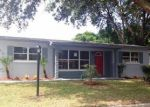 Foreclosed Home in Cocoa 32927 990 POINSETTA ST - Property ID: 4035615