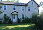 Foreclosed Home in Lansdale 19446 326 S VALLEY FORGE RD - Property ID: 4035627