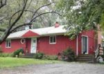 Foreclosed Home in Fairfield 17320 26 BLUE SPRUCE TRL - Property ID: 4035629