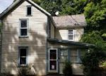 Foreclosed Home in Stroudsburg 18360 2450 CLEARVIEW AVE - Property ID: 4035636