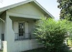 Foreclosed Home in Eufaula 74432 213 W FOLEY ST - Property ID: 4035698
