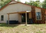Foreclosed Home in Glenpool 74033 13928 S NYSSA PL - Property ID: 4035716
