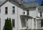 Foreclosed Home in Piqua 45356 650 W ASH ST - Property ID: 4035779