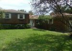 Foreclosed Home in Piqua 45356 10887 N PATTERSON RD # R - Property ID: 4035803