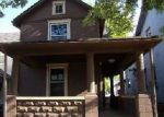 Foreclosed Home in Miamisburg 45342 535 E PEARL ST - Property ID: 4035818