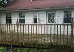 Foreclosed Home in West Liberty 43357 1955 STATE ROUTE 508 - Property ID: 4035819