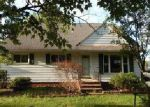 Foreclosed Home in Strongsville 44149 18204 SOUTH DR - Property ID: 4035820