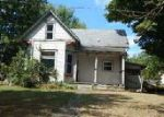 Foreclosed Home in New Marshfield 45766 3972 RAILROAD ST - Property ID: 4035840
