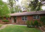 Foreclosed Home in Jonesville 28642 140 PARK CIRCLE DR - Property ID: 4035856