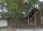 Foreclosed Home in Spring Lake 28390 101 DUNDEE LN - Property ID: 4035887