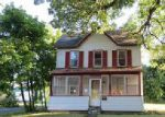 Foreclosed Home in Geneva 14456 290 W NORTH ST - Property ID: 4035939