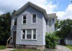 Foreclosed Home in Auburn 13021 136 S SEWARD AVE - Property ID: 4035945