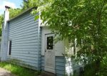 Foreclosed Home in Cortland 13045 1384 E RIVER RD - Property ID: 4035949
