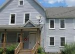 Foreclosed Home in Auburn 13021 16 MILLER ST - Property ID: 4035954