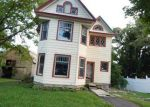 Foreclosed Home in Cobleskill 12043 127 PARK AVE - Property ID: 4035955