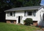 Foreclosed Home in Fort Edward 12828 147 RESERVOIR RD - Property ID: 4035961