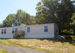 Foreclosed Home in Sharon Springs 13459 288 PARSONS RD - Property ID: 4036032