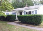 Foreclosed Home in Groton 6340 39 INDIAN FIELD RD - Property ID: 4036054