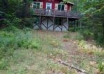 Foreclosed Home in Center Barnstead 3225 15 WINDHAM LN - Property ID: 4036110