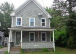 Foreclosed Home in Keene 3431 14 FOSTER ST - Property ID: 4036111