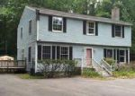 Foreclosed Home in Weare 3281 193 BARNARD HILL RD - Property ID: 4036112