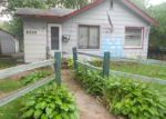 Foreclosed Home in Minneapolis 55430 5235 KNOX AVE N - Property ID: 4036161