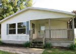 Foreclosed Home in Kalamazoo 49004 5472 COLLINGWOOD AVE - Property ID: 4036209