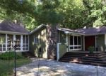Foreclosed Home in Union Pier 49129 16238 KROB RD - Property ID: 4036217
