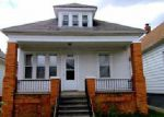 Foreclosed Home in Hamtramck 48212 11691 SOBIESKI ST - Property ID: 4036223