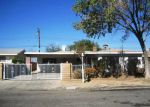Foreclosed Home in Lancaster 93535 44503 2ND ST E - Property ID: 4036269
