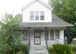 Foreclosed Home in Hamtramck 48212 13231 MACKAY ST - Property ID: 4036383