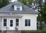 Foreclosed Home in Marshall 49068 603 W HANOVER ST - Property ID: 4036391