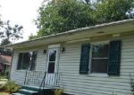Foreclosed Home in Richmond 23234 2954 BROADINGHAM RD - Property ID: 4036431