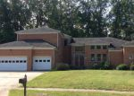 Foreclosed Home in Glenn Dale 20769 7410 PROSPECT HILL CT - Property ID: 4036467