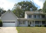 Foreclosed Home in Fort Washington 20744 2610 COUNTRY CREEK CT - Property ID: 4036472