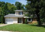 Foreclosed Home in Catonsville 21228 1414 LINCOLNWOODS DR - Property ID: 4036490