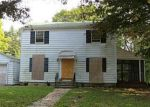 Foreclosed Home in Cumberland 2864 25 HOUTMAN AVE - Property ID: 4036533