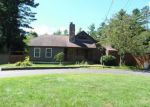 Foreclosed Home in Nottingham 3290 184 STAGE RD - Property ID: 4036536