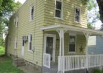 Foreclosed Home in Cheltenham 19012 119 JEFFERSON AVE - Property ID: 4036550