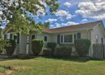 Foreclosed Home in Villas 8251 122 HOLLYWOOD AVE - Property ID: 4036554