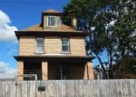 Foreclosed Home in Mc Kees Rocks 15136 352 OLIVIA ST - Property ID: 4036557
