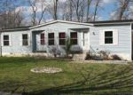 Foreclosed Home in Thorofare 8086 51 RIVERVIEW AVE - Property ID: 4036559