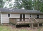 Foreclosed Home in Newfield 8344 4222 LAKE RD - Property ID: 4036668