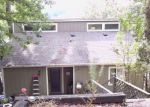 Foreclosed Home in Waleska 30183 227 NARROWS DR - Property ID: 4036805