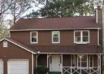 Foreclosed Home in Lilburn 30047 5267 ROSESTONE DR NW - Property ID: 4036807